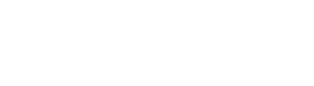 The Art Students League