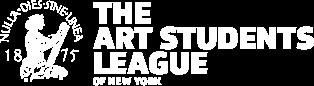 The Art Students League