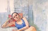 McKenzie painting